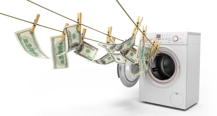 Vous voulez acheter un sèche-linge avec un petit budget