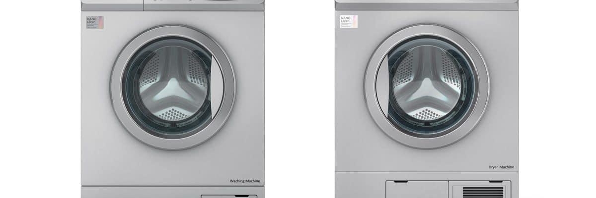 quelle technologie de sèche-linge choisir ? Evacuation ou condensation ?