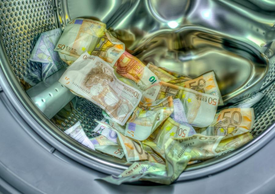 Comment acheter un sèche-linge pas cher ?