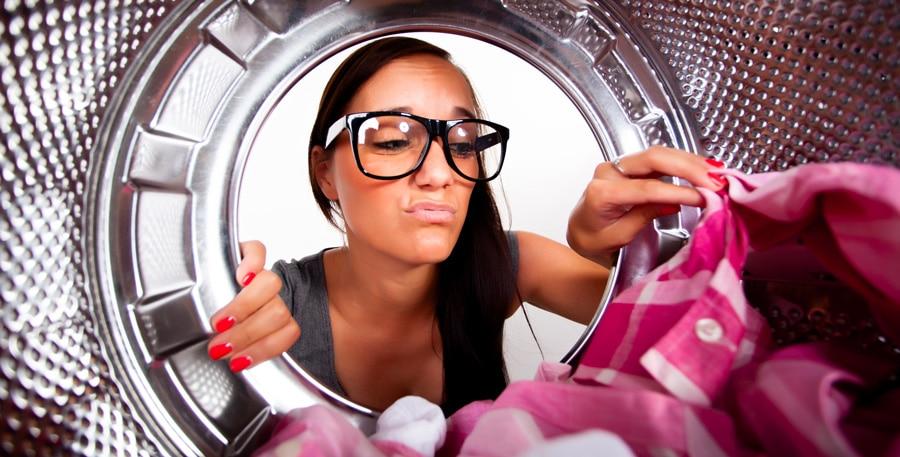 Acheter un sèche-linge n'est pas une chose facile