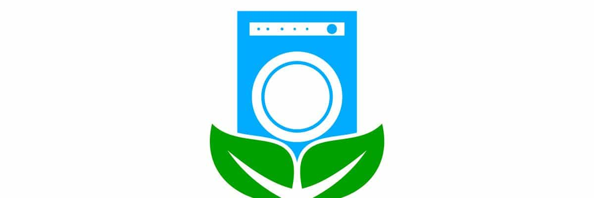 Les sèche-linge deviennent plus écologiques et écoresponsables