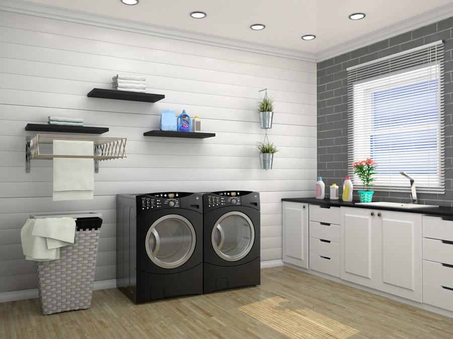 Quelles sont les différences entre les technologies de seche-linge ? Quelle est le meilleur type de sèche-linge ?