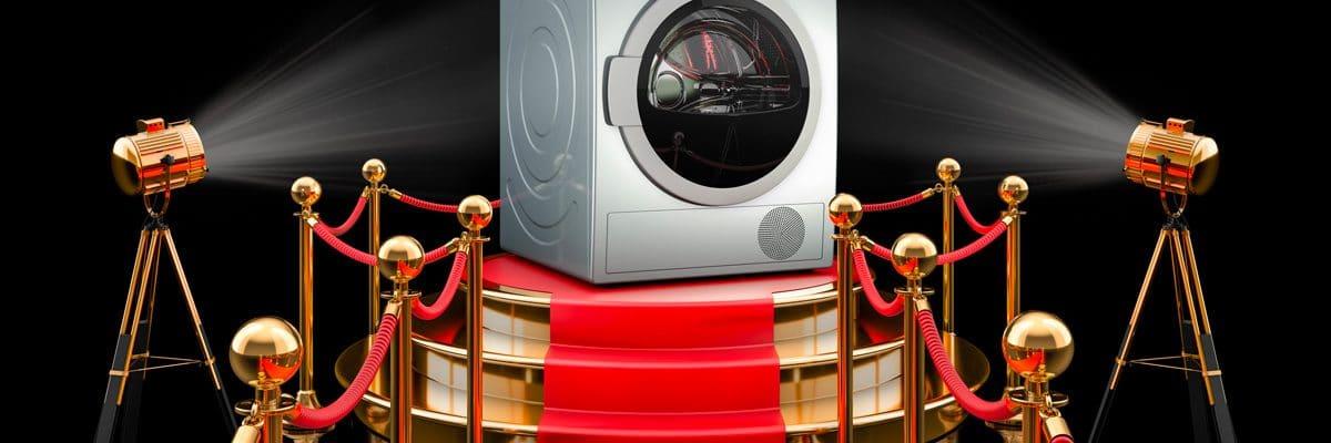 les meilleurs sèche-linge le top 10