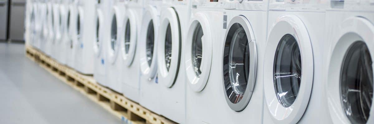 Des sèche-linge en stock au meilleur prix