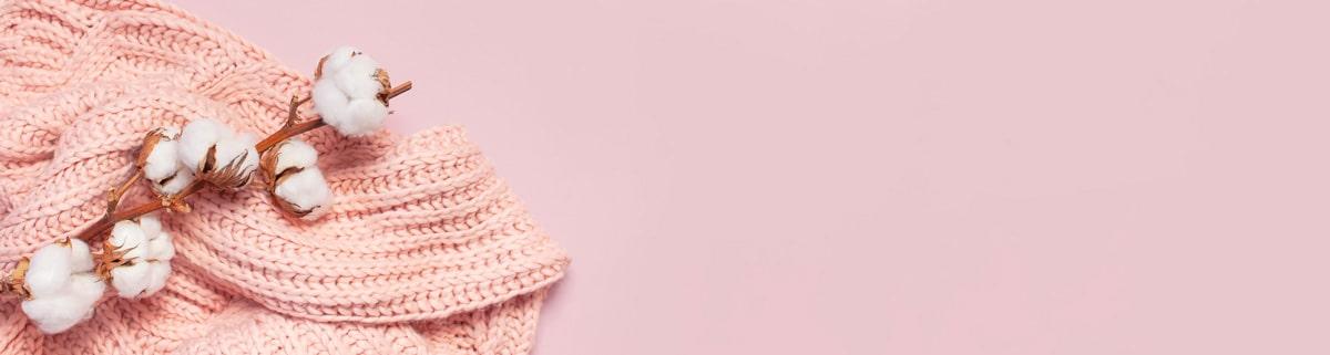 sécher la laine et les textiles fragiles dans un sèche-linge