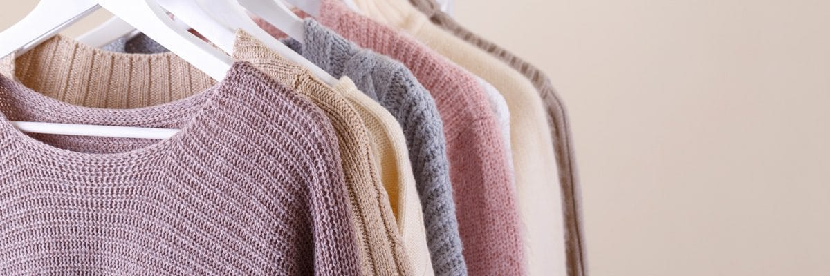 Les vêtements fragiles peuvent-ils rétrécir au sèche-linge ?